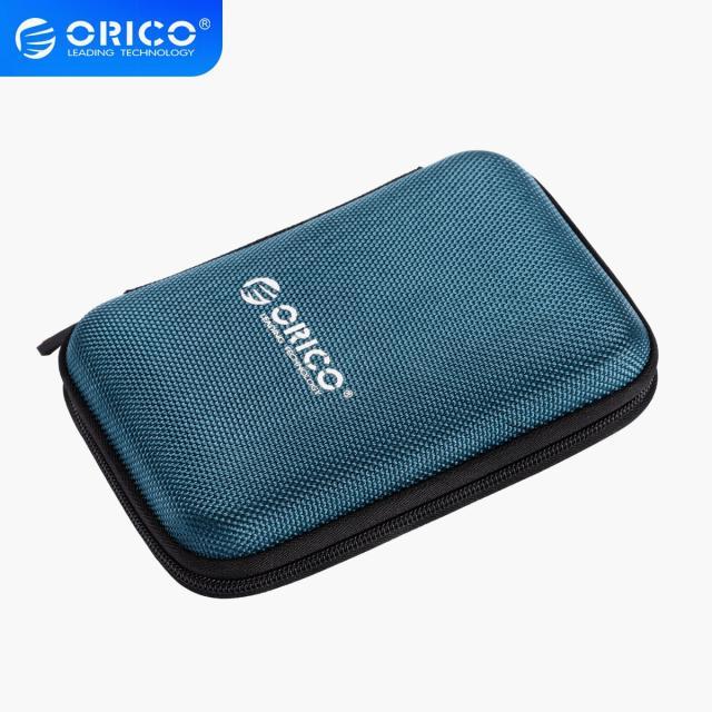 hard drive bag|hdd case bag|2.5 inch hdd bag